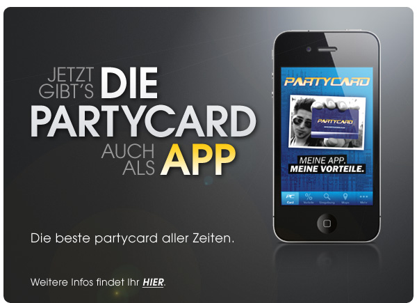 partycard